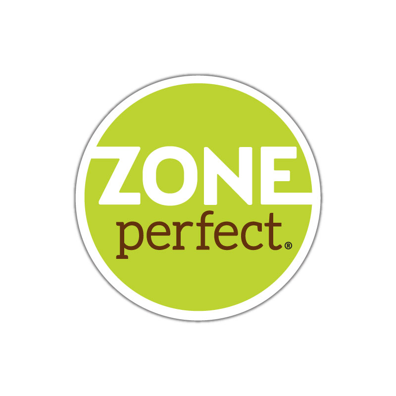 ZonePerfect sponsor logo